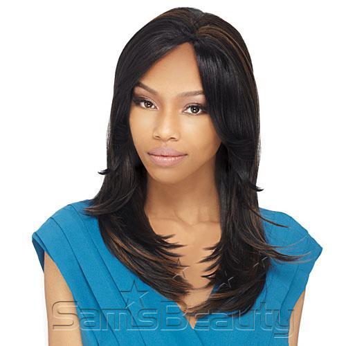 Outre Lace Front Wig La Queen 37
