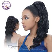 Synthetic Ponytail OUTRE Timeless Diva