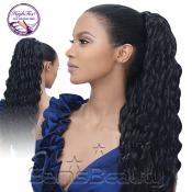Synthetic Ponytail OUTRE Timeless Monet