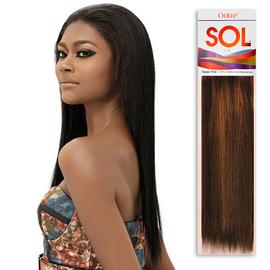 Hair Length Shown 18 Color 1 Samsbeauty
