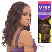 Human Hair Weave OUTRE Vibe Grammy Wave 14