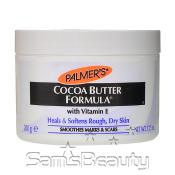 Palmers Cocoa Butter Creme 725oz