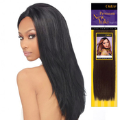 Human Hair Weave OUTRE Premium Collection New Yaki