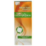 Profectiv Fresh Start Shampoo 8oz