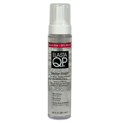 QP Elasta QP Design Foam 85oz