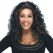 Human Lace Front Wig Beverly Johnson Queenie