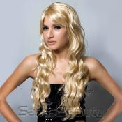 Synthetic Hair Wig RAMP;B Collection COCO