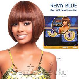 Remi human hair weave kara remy blue volume up duby 46 samsbeauty remi human hair weave kara remy blue volume up duby 4 pmusecretfo Image collections
