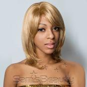 Synthetic Hair Wig RAMP;B Collection JANET
