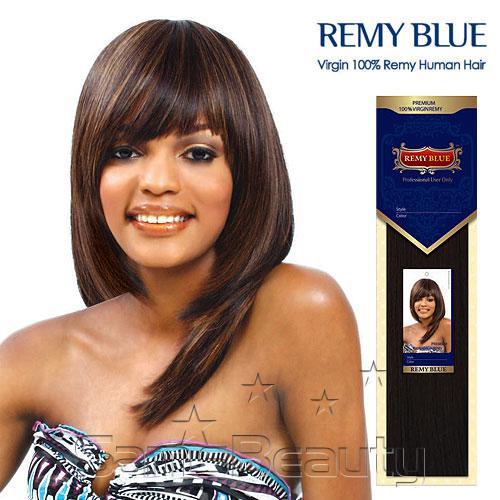 Remi human hair weave kara remy blue peruvian virgin yaky samsbeauty pmusecretfo Gallery