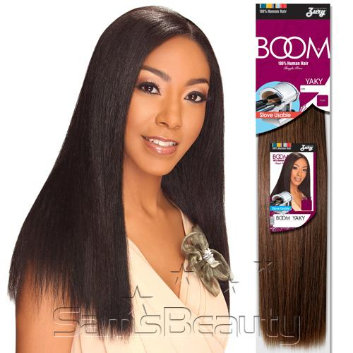 Zury Human Hair Weave 42