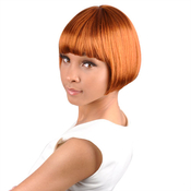 RAMP;B Collection Synthetic Hair Wig Wow