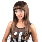 RAMP;B Collection Synthetic Hair Wig Friday II