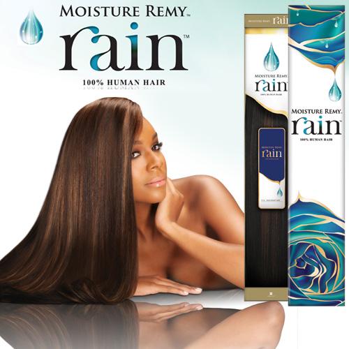 Remi human hair weave milky way moisture remy rain yaky samsbeauty pmusecretfo Image collections