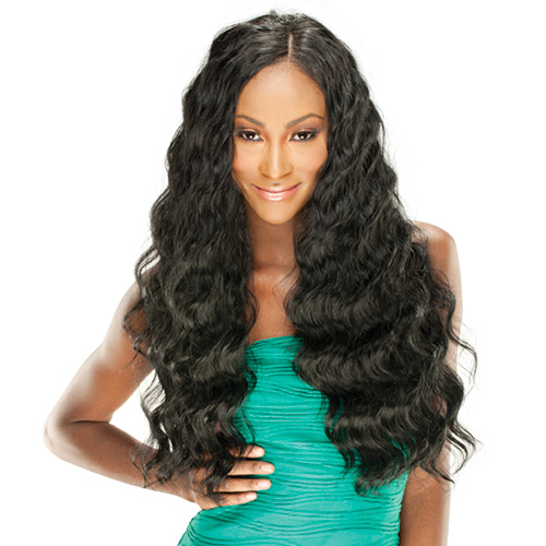 Xq Cuticle Remy Hair Closure 105
