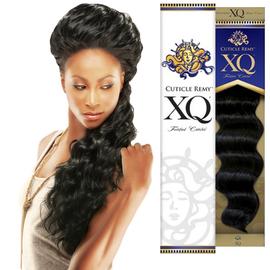 Remi human hair weave xq cuticle remy sensuous wave samsbeauty remi human hair weave xq cuticle remy sensuous wave pmusecretfo Gallery