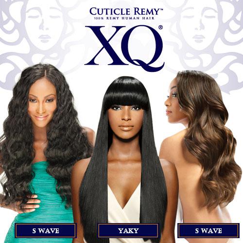Remi human hair weave xq cuticle remy s wave samsbeauty remi human hair weave xq cuticle remy s wave pmusecretfo Gallery