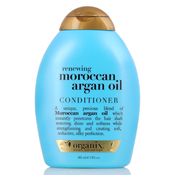 Renewing Moroccan Argan Oil Conditioner 13oz