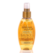 Renewing Moroccan Argan Oil 4oz
