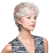 Rene Of Paris Synthetic Hair Wig Joey