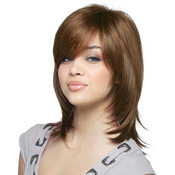 Rene Of Paris Synthetic Hair Wig Jade