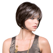 Rene Of Paris Synthetic Hair Wig Audrey
