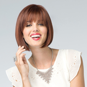 Rene Of Paris Synthetic Hair Wig Tori