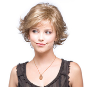 Rene Of Paris Synthetic Hair Wig Sierra