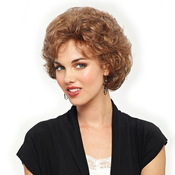 Revlon Synthetic Hair Wig Hot Ticket