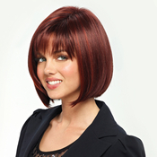 Revlon Synthetic Hair Wig Scorpio