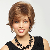 Revlon Synthetic Hair Wig Sarah