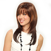 Revlon Synthetic Hair Wig Sagittarius