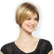 Revlon Synthetic Hair Wig Lauren