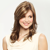 Revlon Synthetic Hair Wig Caroline