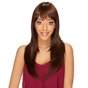 Royal Sis Synthetic Hair Sister Wig HTSavannah