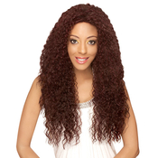 Royal Sis Synthetic Hair Wig Comfy Caps CFH Prima