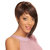 Royal Sis Synthetic Hair Wig Sister Wig Sally