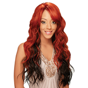Royal Sis Synthetic Hair Wig Sister Wig HTLegacy