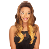 Royal Sis Synthetic Lace Front Wig Sister Wig Norma