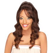 Royal Sis Synthetic Lace Front Wig Sister Wig Adele