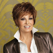 Raquel Welch Synthetic Hair Wig Sparkle