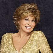 Raquel Welch Synthetic Hair Wig Fascination