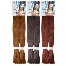 Royal zury synthetic hair braids yaky hollywood braid samsbeauty royal zury synthetic hair braids yaky hollywood braid pmusecretfo Choice Image