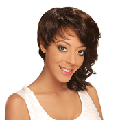Royal Zury Synthetic Hair Wig Sister Wig Payton