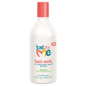 Just For Me Hair Milk Shampoo 135oz