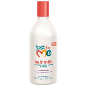 Just For Me Hair Milk Conditioner 135oz