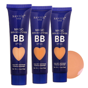 SANTEE BB SPF20 Magic Skin Beautifier