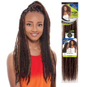 Synthetic hair braids janet collection noir afro twist braid synthetic hair braids janet collection noir afro twist braid pmusecretfo Gallery
