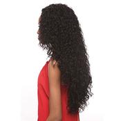 Hair Color Shown : 1B - Samsbeauty.com