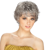 Synthetic Hair Wig Acclaim Jess